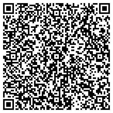 QR-код с контактной информацией организации ТРАСТОВЫЙ РЕСПУБЛИКАНСКИЙ БАНК