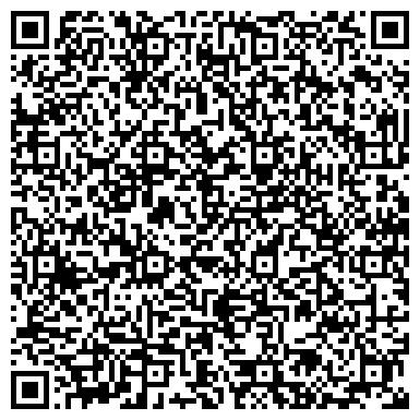 """QR-код с контактной информацией организации ООО Промышленная группа """"УралМеталл"""""""