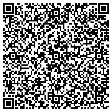QR-код с контактной информацией организации УНИВЕРСАЛЬНЫЙ БАНК СБЕРЕЖЕНИЙ КБ