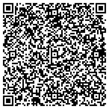 QR-код с контактной информацией организации ООО Constanta Group