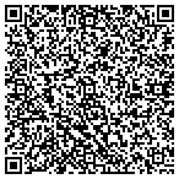 QR-код с контактной информацией организации Партнер комплект