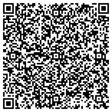 QR-код с контактной информацией организации ИП Автослужбы России