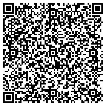 QR-код с контактной информацией организации ООО Доктор Гаджет