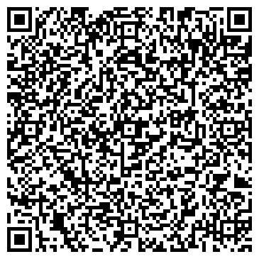 """QR-код с контактной информацией организации 0с00 Карьерный центр """"Smart Финанс"""""""
