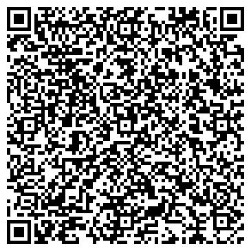 QR-код с контактной информацией организации Экспрессэлектросервис, ООО
