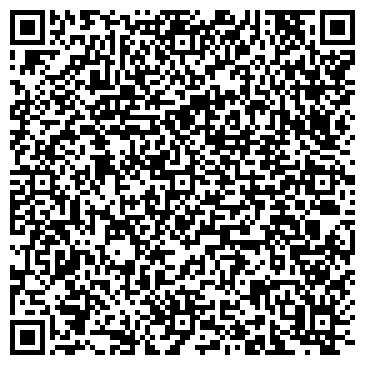 QR-код с контактной информацией организации ЧП Экспрессэлектросервис