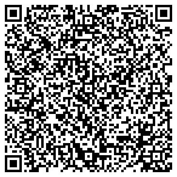 QR-код с контактной информацией организации «Фото на памятник»