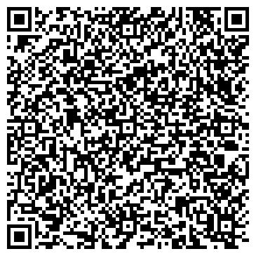 QR-код с контактной информацией организации Экспрессэлектросервис, чп