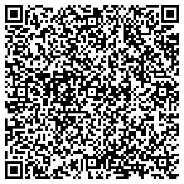 QR-код с контактной информацией организации ИП Жилко