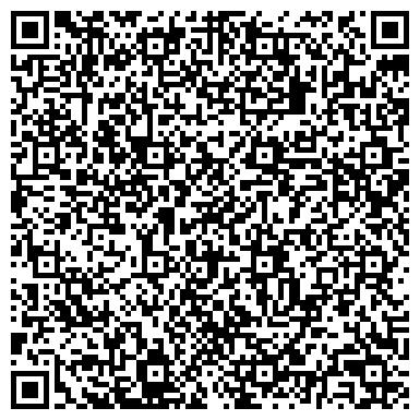 QR-код с контактной информацией организации Интеллектуальные Финансовые Системы