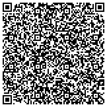 QR-код с контактной информацией организации ИП Спиридонова Ю.П. Красивая,качественная,доступная мебель для вас!!!