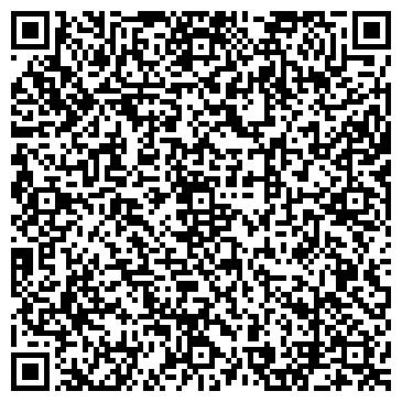 """QR-код с контактной информацией организации ИП Магазин """"Часы"""""""