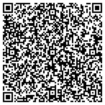 """QR-код с контактной информацией организации ООО Фирма """"КЛЮЧ"""""""
