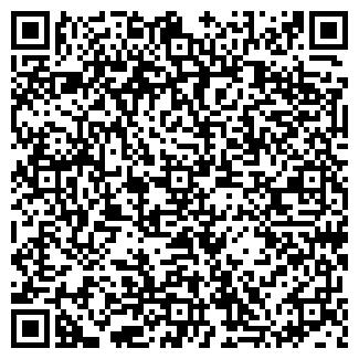 QR-код с контактной информацией организации ООО ГЛАВНЫЙ БУХГАЛТЕР МУРМАНСК