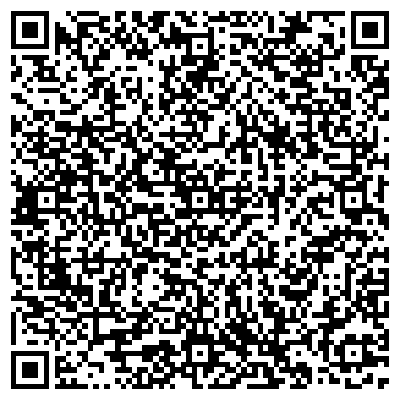 QR-код с контактной информацией организации ПЕДАГОГИЧЕСКИЙ КОЛЛЕДЖ № 8