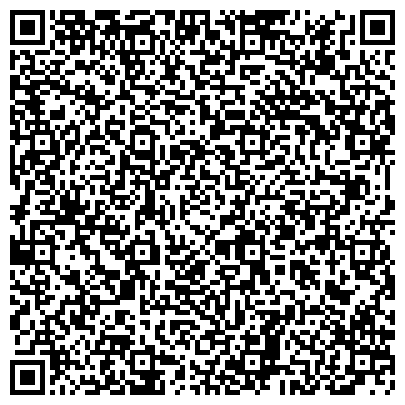 """QR-код с контактной информацией организации Центр детско-юношеского туризма, экскурсии, краеведенья МО """"Котлас"""""""