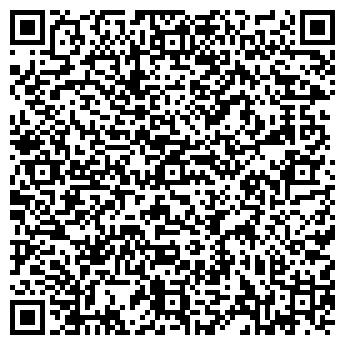 QR-код с контактной информацией организации DIVERS-MOTORS