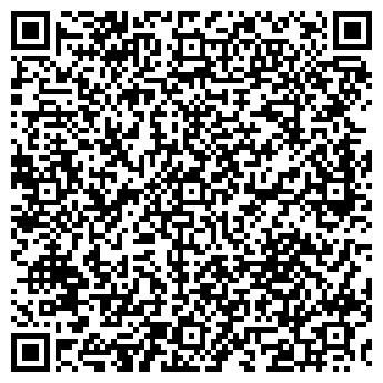 QR-код с контактной информацией организации АВТОВЕЛЬТ-КЁЛЬН