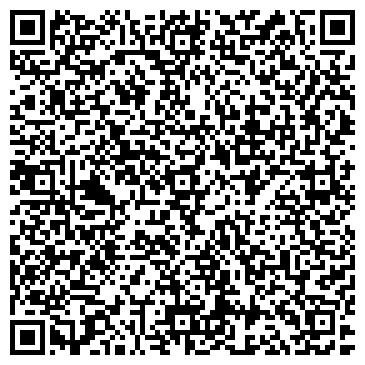 QR-код с контактной информацией организации ИП Стройка и ремонт с Медалак