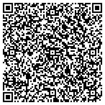 """QR-код с контактной информацией организации ИП """"Hostels Stanovsky"""""""