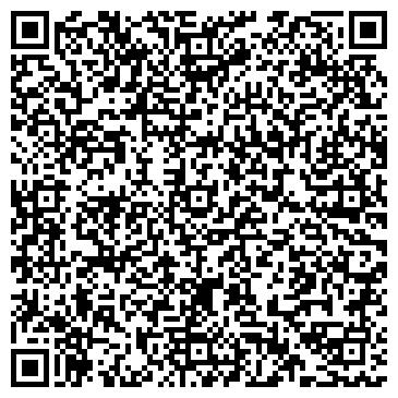 """QR-код с контактной информацией организации ООО Компания """"Бронницы-Окна"""""""