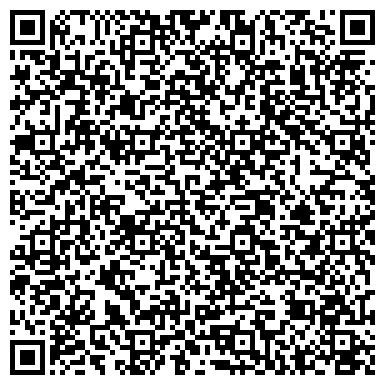 QR-код с контактной информацией организации ООО Лаборатория Простых Технологий