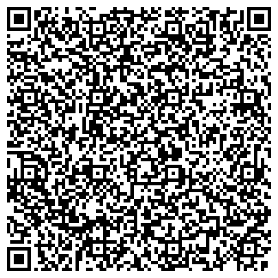 """QR-код с контактной информацией организации ООО Авторская кондитерская мастерская """"CakeToBake"""""""