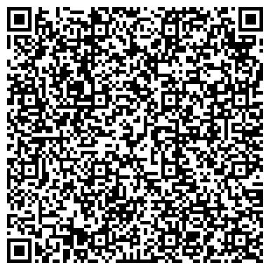 """QR-код с контактной информацией организации ООО Строительная компания """"Еврострой"""""""