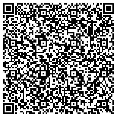 QR-код с контактной информацией организации ИП ДОЛАПЧИ И.С. Сервис по ремонту окон и вентилируемых фасадов