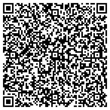 QR-код с контактной информацией организации ООО Технологии Креплений