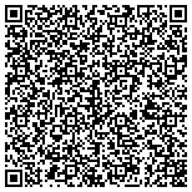 QR-код с контактной информацией организации ООО Сергей Пазуха