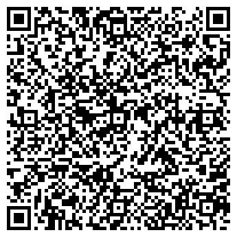 QR-код с контактной информацией организации ООО Agro-Co