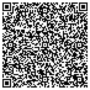 QR-код с контактной информацией организации ИП Головотюк  Компания Сон-Фасон