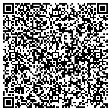 """QR-код с контактной информацией организации ИП Компания """"CompAS"""""""