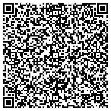 """QR-код с контактной информацией организации ООО """"Альянс трейд"""""""