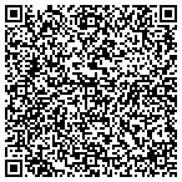 QR-код с контактной информацией организации ООО Строй Блок Арсенал