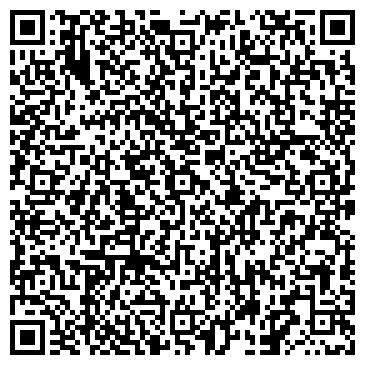 QR-код с контактной информацией организации ООО Эклипс-Самара