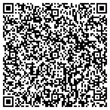 QR-код с контактной информацией организации ИП Абсолют Центр