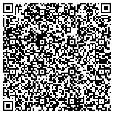 QR-код с контактной информацией организации СТО ВСЯ ЯПОНИЯ+КОРЕЯ NiktaganI