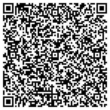 QR-код с контактной информацией организации ХЕМА-МЕДИКА