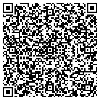 QR-код с контактной информацией организации 2Т АВТОЦЕНТР