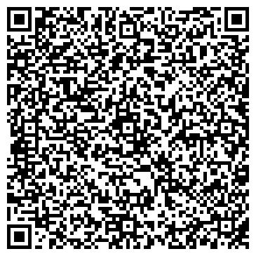 Пальтомания ру, интернет-магазин верхней - Фламп