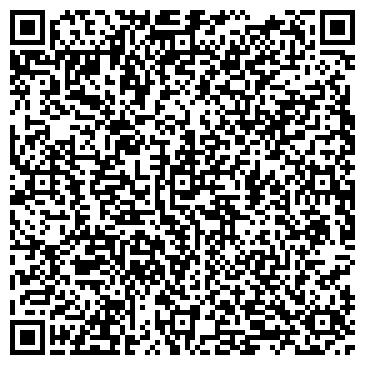 QR-код с контактной информацией организации ИП Компания SILO