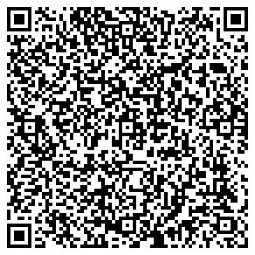 QR-код с контактной информацией организации ШКОЛА № 502 ИМ. ГЕРОЯ РФ А.Н. РОЖКОВА