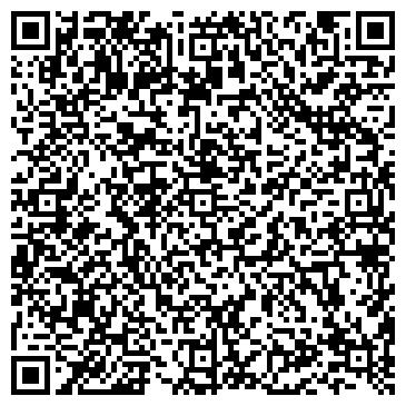 QR-код с контактной информацией организации ЦЕНТР ОБРАЗОВАНИЯ № 1451