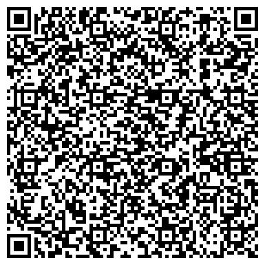 QR-код с контактной информацией организации Адвокат Бочкарев Андрей Михайлович