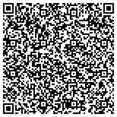 """QR-код с контактной информацией организации """"ГудОк"""" партнерський магазин «МТС», ООО"""