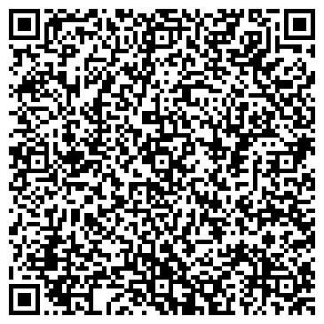 """QR-код с контактной информацией организации ООО """"Молокофф"""""""