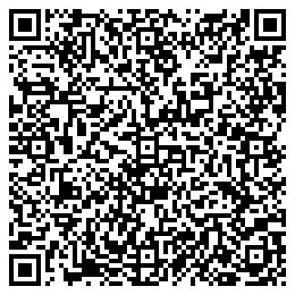 """QR-код с контактной информацией организации ИП Игнатенкова """"Венеция"""""""
