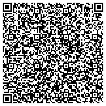 QR-код с контактной информацией организации ОО Сумской областной клуб собаководства Кинологического Клуба Украины